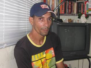 RobertoHernandezBarrios