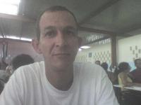 David Piloto Barcelo