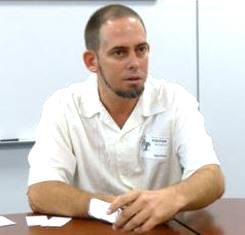 Cuban Pastor (Miami Herald)