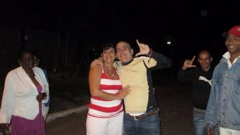 Hugo-Damian-Prieto-Angel-Moya_CYMIMA20160121_0005_16