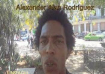 AlanRodriguez