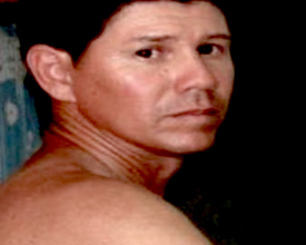 Yoel-Bencomo-Rodriguez