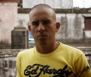 Jose Leonel Silva
