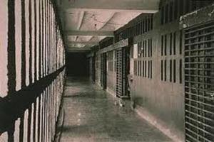 Cárceles-Cuba-300x200