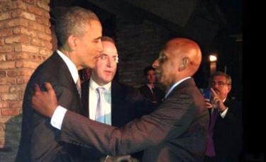 Obama-farinas