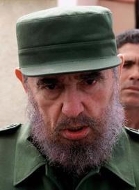 Castro1