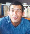 Fidel_suarez