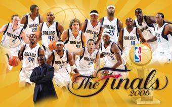 Finals_2006