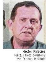 Hectorruiz