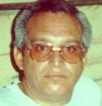 Joseramoncastillo