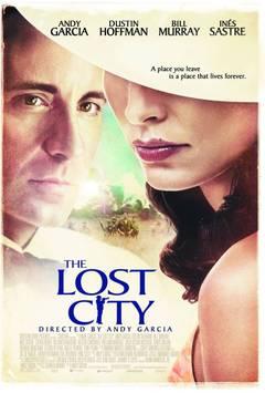 Lostcity_1