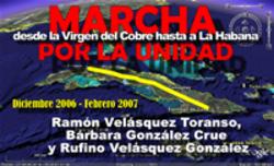 Marchaporlaunidad_200