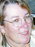 Maureenolson