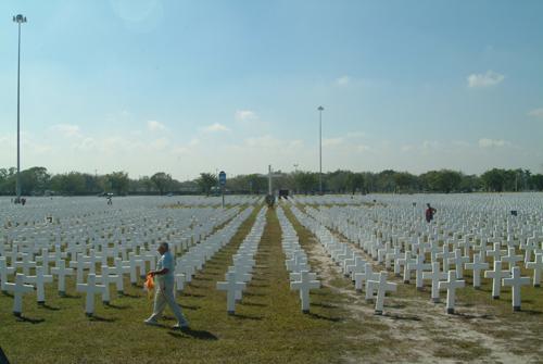 Memorialsmall