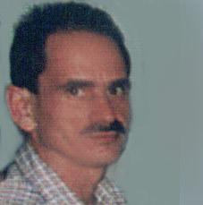 Miguelgalvan