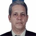Pedro_pablo322005