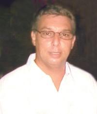 Ricardo_gonzalez