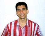 Ricardorodriguezborrego1