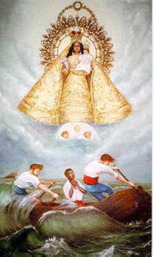 Virgencaridad