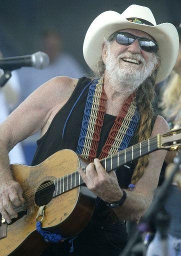Willie2