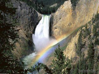 Yellowstone_falls_yellowstone_